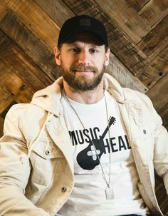 860 Best Chase Rice Images In 2020 Chase Rice Country