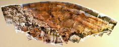 David Hockney: New Work with a Camera