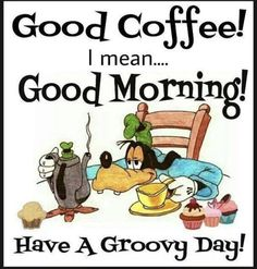 10 Fun Morning Quotes And Pictures good morning good morning quotes funny good morning quotes good morning images good morning coffee quotes good morning messages Good Morning Quotes For Him, Good Morning Funny, Morning Inspirational Quotes, Good Morning Good Night, Good Morning Wishes, Funny Morning Quotes, Funny Good Morning Messages, Morning Sayings, Morning Coffee Funny