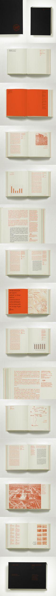 Thesis book, Roca, 2012