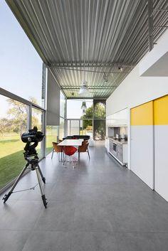 denis-ortmans-house-dethier-architecture-12