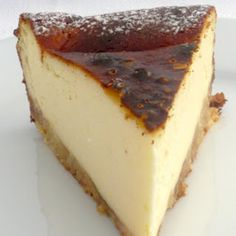 PASTEL DE QUESO O CHEESECAKE PARA DIABÉTICOS Diet Desserts, Diabetic Desserts, Homemade Beauty Products, Dinner Rolls, Cheesecakes, Oreo, Sugar Free, Good Food, Food And Drink