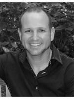People & Properties Sotheby's International Realty   Extraordinary Associate   Jake Chase  #Luxury #Home #PPSIR #Property #Danville #ForSale #RealEstate