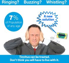 TinnitusRelief - A new solution for tinnitus, i.e. ringing, buzzing & whistling. Tinnitus can be treated. Don't think you will have to live with it.  For more info, visit http://innoflaps.com/tinnitusrelief/ Mail us at info@innoflaps.com Call/WhatsApp-9891182864