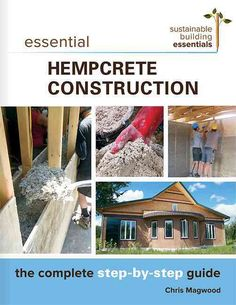 362 best Alternative Building Materials images on Pinterest in 2018 Alternative Home Works Remodeling on handyman work, manufacturing work, carpentry work, security work, interior design work, kitchen work, stucco work, paint work,