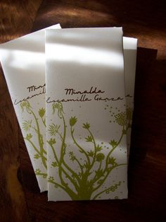 Sobres personalizados con figura de arbol : hola!!!  esta es una imagen de otro sobre personalizado en papel  nacarado es un papel brilloso y se puede manejar en tono blanco,beige, color marfil, gris, etc. COTIZACIONES , DUDAS . COMENTARIO AVE. ROMULO GARZAN NO.530 FRACC. LOS LAURELES SAN NICOLAS DE LOS GARZA TE. (01819 83.77.41.14 Y 17.71.39.13  EN DISEÑOS QUE DEJAN UNA BUENA IMPRESION TE DESEAMOS UN BUEN BUEN DIA MGG | eosdesign