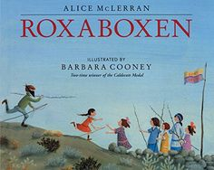 Roxaboxen by Alice McLerran http://smile.amazon.com/dp/0060526335/ref=cm_sw_r_pi_dp_LwXexb1WN3K5J