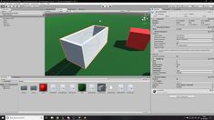 1005 Best Unity 3D images in 2019