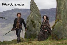 Traducción del chat con Sam en nuestra web y el de Cait (enlace al blog de @OutlanderSpain) http://samheughan.starszz.com/?p=581 pic.twitter.com/AehMjSLgfa