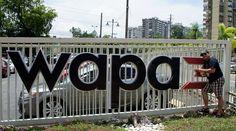WAPA TV Guaynabo, Puerto Rico