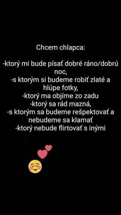 v dnesnej dobe takeho tazko najst Sad Quotes, Love Quotes, Secret Love, Together Forever, True Words, Motto, Picture Quotes, Quotations, Language