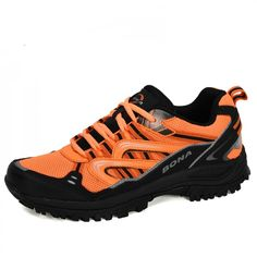 2021 New Designers Popular Hiking Shoes   Home Care Fitness Best Hiking Boots, Hiking Boots Women, Trekking Shoes, Hiking Shoes, Jogging Shoes, Popular Sneakers, Outdoor Men, Walking Boots, Men's Shoes