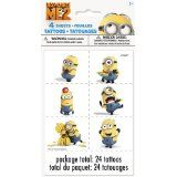 Amazon.com: dispicable me party favors