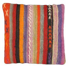 Ethnic-Handmade-Turkish-Kilim-Cushion-Cover-16-x-16