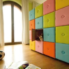 kid friendly playroom storage ideas you should implement playroom table playrooms and storage