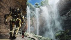 Titanfall 2 review   The idea of controlling giant robots has always been fascinating. Weve seen this in movies like Avatar Macross Plus and Pacific Rim. We have also seen this in video games like Zone of the Enders and Armored Core. With Respawn Entertainments Titanfall franchise it combines controlling mechs aka Titans with the hectic gunfightsof a futuristic military first-person shooter. Its definitely a fresh experience in a saturated FPS market. With Titanfall 2 the addition of the…