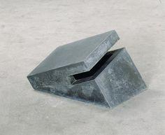 Joachim Bandau, Bunker V, 1978