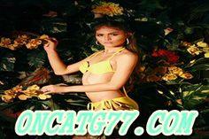 오푸스 ♜【 ONCATG77.COM 】♜ 오푸스 연기한다오푸스 ♜【 ONCATG77.COM 】♜ 오푸스 . 살라자 선오푸스 ♜【 ONCATG77.COM 】♜ 오푸스 장은 '죽오푸스 ♜【 ONCATG77.COM 】♜ 오푸스 은 자는 오푸스 ♜【 ONCATG77.COM 】♜ 오푸스 말이 없다오푸스 ♜【 ONCATG77.COM 】♜ 오푸스 '는 부제에오푸스 ♜【 ONCATG77.COM 】♜ 오푸스  걸맞게 다시 살아돌아온 죽은 자오푸스 ♜【 ONCATG77.COM 】♜ 오푸스 들과 잭 스패로우 선장(조니 뎁)을 찾아나선다.오푸스 ♜【 ONCATG77.COM 】♜ 오푸스