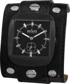 Ceas Axcent ROCKER X1000B-237 (X1000B-237) - WatchShop