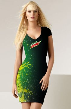Order our FREE dress photo simulation, for any design of your liking! #hostess #promoclothes #paddockgirls #umbrelagirls #free #dress #promo #simulation #marketing #promotion #fieldmarketing #print #quality #fair #hostess  #dragraces #gims #motorshow #models #mountain #dew