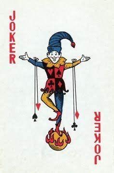 Joker Clown, Joker Art, Joker Card Tattoo, Jester Tattoo, Pismo Beach California, Joker Photos, Joker Playing Card, Jokers Wild, Bicycle Playing Cards