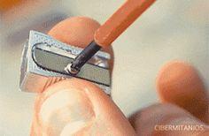 Πως να κόψετε εύκολα ένα καλώδιο