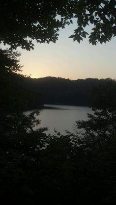 Beautiful Eastern Kentucky
