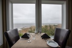 The Inn on Pamlico Sound - The South's Charming Inns - Southernliving. Buxton, North Carolina Hatteras Island