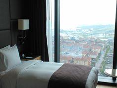 DoubleTree by Hilton Istanbul Avcilar (İstanbul, Türkiye) - Otel Yorumları…