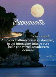 Cant Stop Loving You, Italian Life, Baby Dedication, Italian Quotes, Good Night Sweet Dreams, Thinking Quotes, Tabu, Good Morning Good Night, Day Wishes