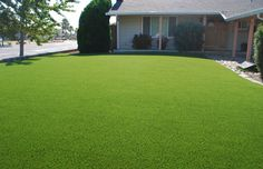 To get more information about us then you can visit our website http://www.envirosurfacesolutions.com.au