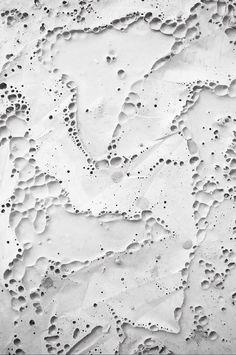 Rentabilidad poética: Concrete Poetry | GalerieopWeg