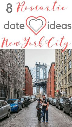 date ideas north york