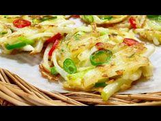 Korean, Tasty, Meat, Chicken, Cooking, Kitchen, Food, Korean Language, Kitchens