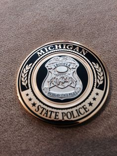 Michigan State Police provide tips to guard your children - https://myupdatestudio.com/michigan-state-police-provide-tips-to-guard-your-children/ https://myupdatestudio.com/