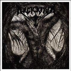 Arckanum pppppppppp Swedisch Black Troll Metal