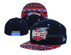 http://www.yjersey.com/nba-houston-rockets-fashion-caps-lh2.html Only$24.00 #NBA HOUSTON #ROCKETS FASHION CAPS LH2 Free Shipping!