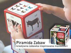 Zachowanie nastolatków a zmiany w ich mózgu - dziecisawazne.pl - naturalne rodzicielstwo Montessori, Lunch Box, Knowledge, Frame, Kids, Picture Frame, Young Children, Boys, Bento Box