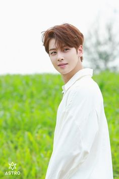 #HappyEunwooDay Cute Korean Boys, Korean Men, Asian Boys, Korean Actors, Cha Eun Woo, Jin, Cha Eunwoo Astro, Lee Dong Min, Astro Fandom Name