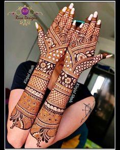 Mehandhi Designs, Basic Mehndi Designs, Latest Bridal Mehndi Designs, Henna Art Designs, Mehndi Designs 2018, Stylish Mehndi Designs, Rose Mehndi Designs, Mehndi Designs For Girls, Mehndi Design Photos