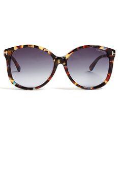 love these Tom Ford Alicia Sunglasses Oakley Sunglasses, Cheap Ray Ban  Sunglasses, Spring Sunglasses e34c46c8a2c8