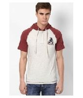Ajile By Pantaloons Grey Milange Printed Round Neck T-shirts @  http://www.freemedeals.com/product/ajile%20by%20pantaloons%20grey%20milange%20printed%20round%20neck%20t-shirts/4117