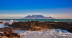 Our trip includes the very best of the renowned Garden Route Table Mountain, World's Most Beautiful, Wild West, Cape Town, Day Trip, Wonders Of The World, Monument Valley, South Africa, Mountains