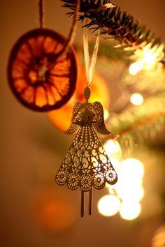 fot. soavita #christmas #christmastree