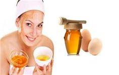 Thực phẩm bảo vệ da khỏi ảnh hưởng của máy lạnh Eggs, Health, Health Care, Egg, Healthy, Egg As Food, Salud