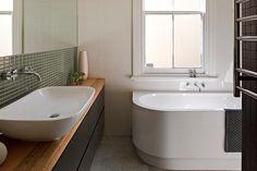 Abbortsford bath