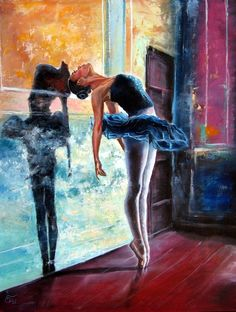 Osi - Dancer