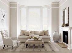 Decora Blinds on Behance Blinds Design, Dining Bench, Home Goods, Living Spaces, Couch, Architecture, Luxury, Interior, Room