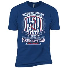 """""""Superhero Dad. Funny t shirts for dad, awesome Dad shirt for Fathers Day T-Shirts"""" Sale Off 20% Today. Limited Availability This item is NOT available in store"""