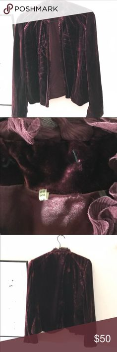 Velvet Women Ladies Belt Waistbelt Waistband For Dress Jacket Skirt Waist BaNWUS